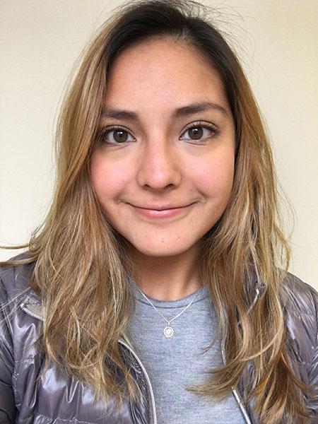 Diana Lorena Peña Vargas